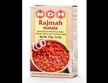 Смесь специй Rajmah для фасоли
