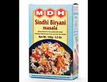 Смесь специй Sindhi Biryani для риса