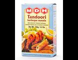 Смесь специй Tandoori Barbeque для шашлыка и барбекю