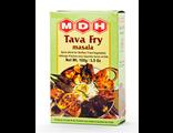 Смесь специй Tava Fry для жарки мяса и овощей