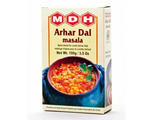 Смесь специй Arhar Dal для чечевицы