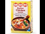 Смесь специй Butter Chicken для курицы