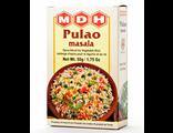Смесь специй Pulao для вегетарианского плова