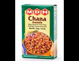 Смесь специй Chana Masala для овощей и бобовых