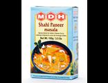 Смесь специй Shahi Paneer для сыра