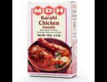 Смесь специй Karahi Chiken для курицы