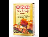 Смесь специй Pav Bhaji для овощей