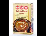 Смесь специй Dal Makhani для чёрной чечевицы