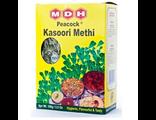 Листья пажитника Kasoori Methi 100 г