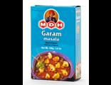 Универсальная смесь специй Garam Masala для всех видов мяса