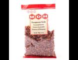 Гранат семена Anardana Whole, 100 гр