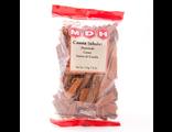 Корица (кора) Cassia, 100 гр