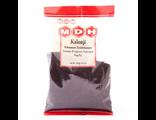 Чёрный тмин Kalonji, 100 гр