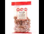 Мускатный орех Nutmeg, 100 гр