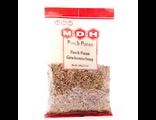 Смесь пряностей Punch Puran, 100 гр
