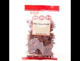 Анис звездчатый Star Aniese Seeds, 50 гр
