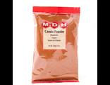 Цейлонская корица молотая Cassia Powder