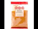 Острая смесь пряностей карри Madras Curry Hot