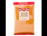 Слабоострая смесь пряностей карри Madras Curry Mild