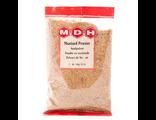 Горчица молотая Sarsaon Powder