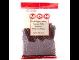 Чёрный перец горошек Black Peeper Whole, 100 гр