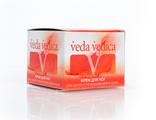 Крем для ног для сухой и потрескавшейся кожи Veda Vedica 50г