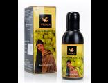 Масло для волос АМЛА Veda Vedica