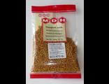 Пажитник семена Fenugreek seeds, 100 гр